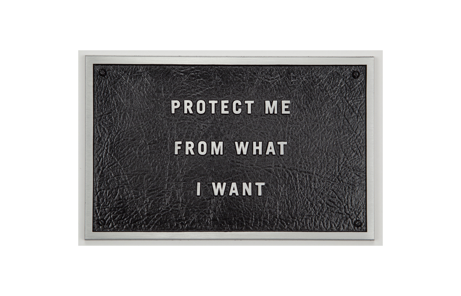 https://projects.jennyholzer.com/uploads/project/image/attachment/1718/JH110_D4_00_01-2.jpg
