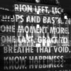 Iphone_t16_05_07bw