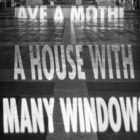 Iphone_t11_136_14bw